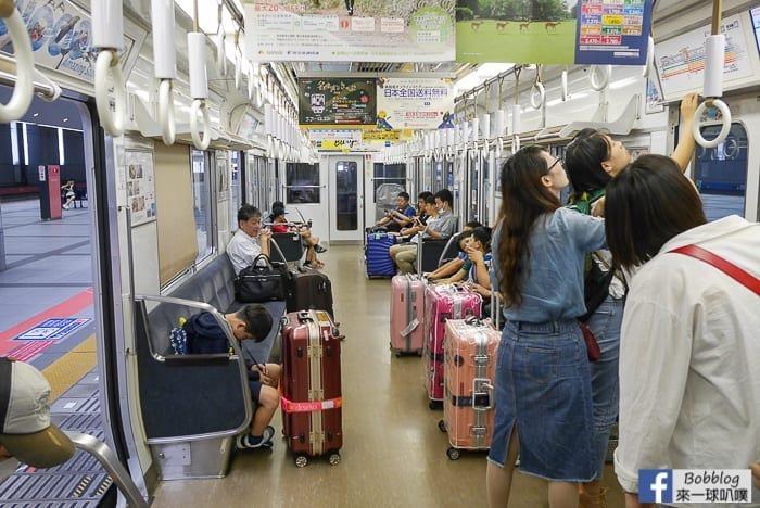Wakayama-transport-6