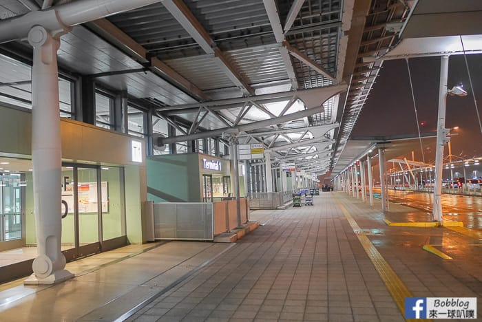kobe-to-kansai-airport-22