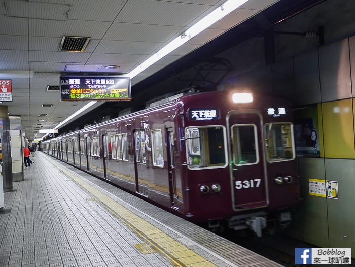 oasaka-metro-12