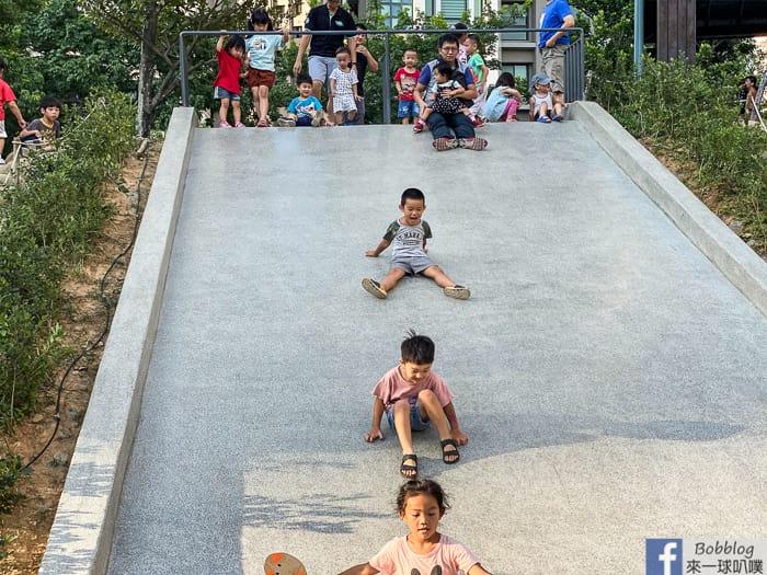 Guanxin-park-10