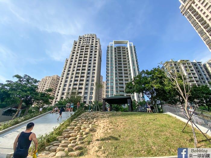Guanxin-park-3