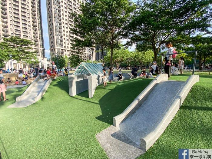 Guanxin-park-5