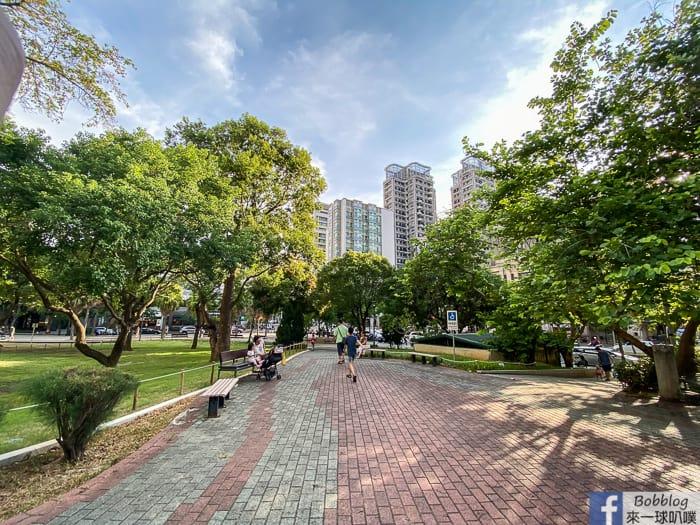 Guanxin-park-6