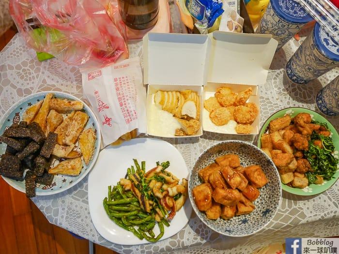 Xiao-Fried-food-11