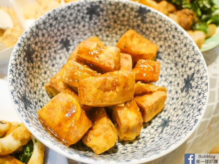 Xiao-Fried-food-13