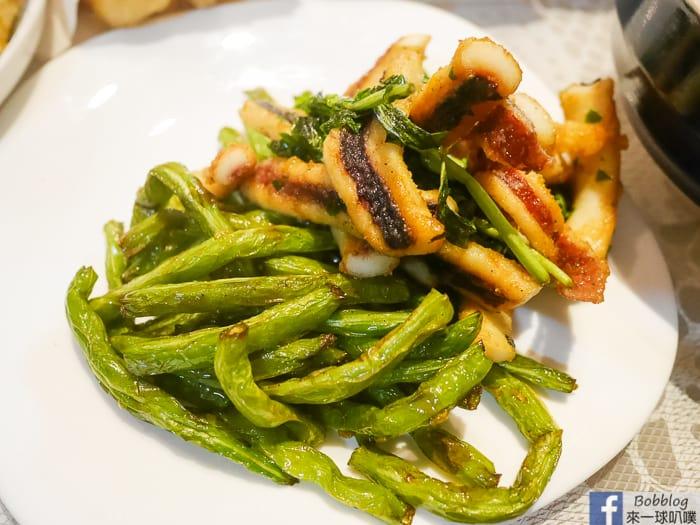 Xiao-Fried-food-14