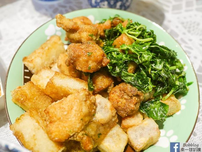 Xiao-Fried-food-15