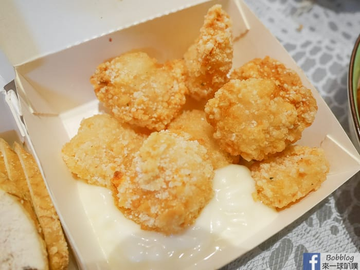 Xiao-Fried-food-16