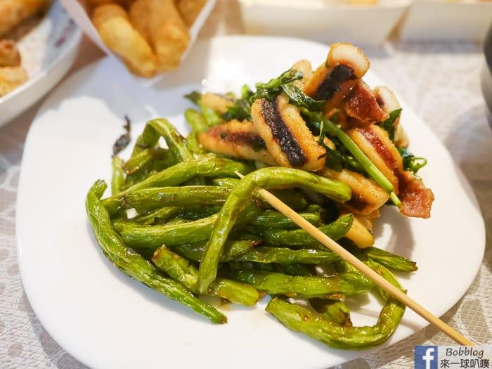 Xiao-Fried-food-23