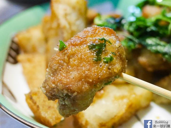 Xiao-Fried-food-27