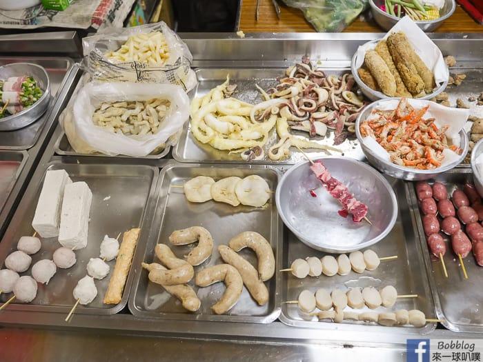 Xiao-Fried-food-6