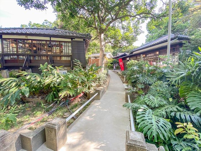 Hsinchu park 9