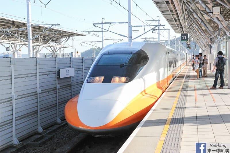 Lanyu-transport--2