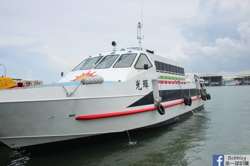 Xiao-Liuqiu-transport--8