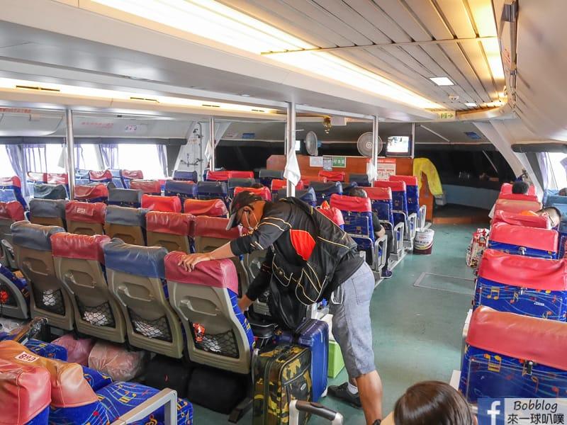 greenisland-transport-13