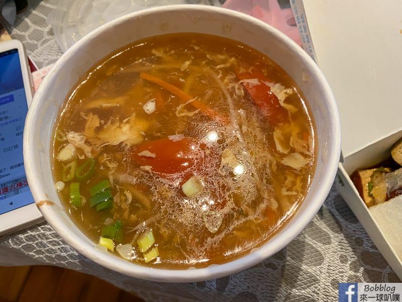 nthu-food-35