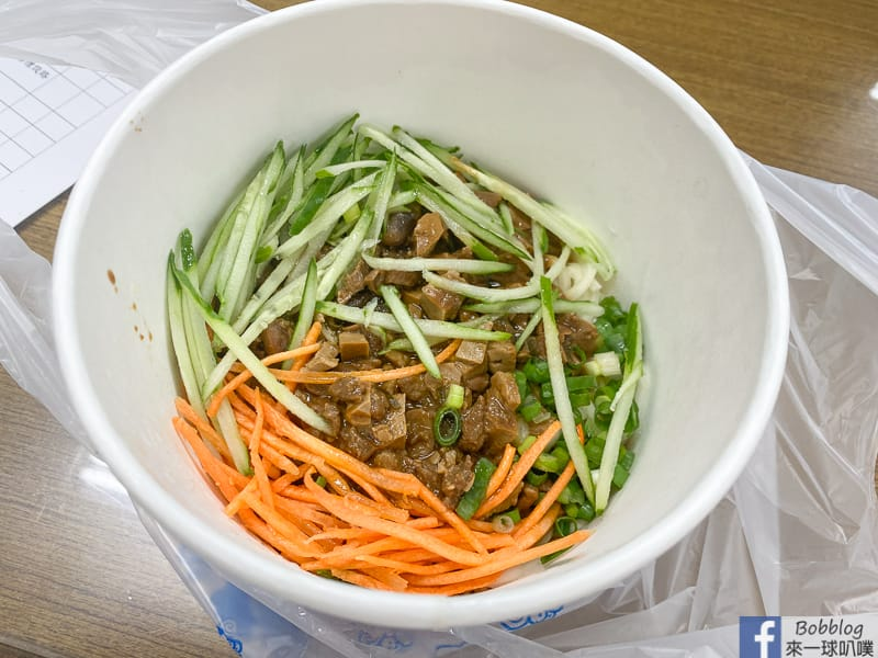 nthu-food-46
