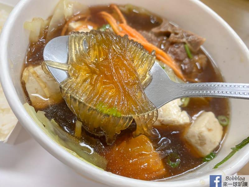 nthu-food-6