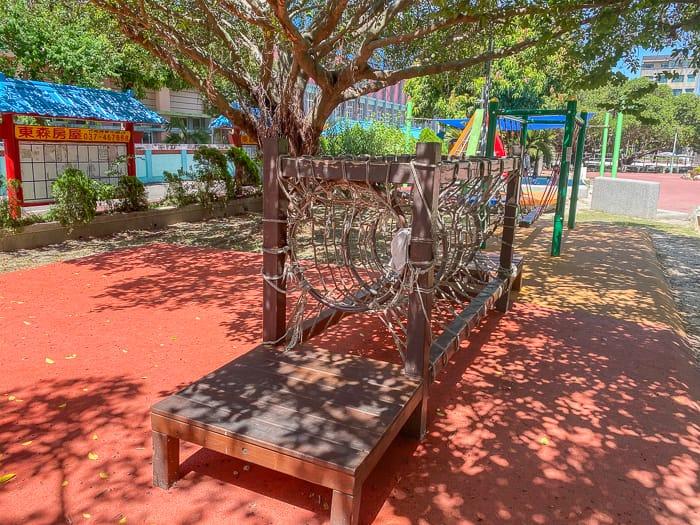 Boai park 15