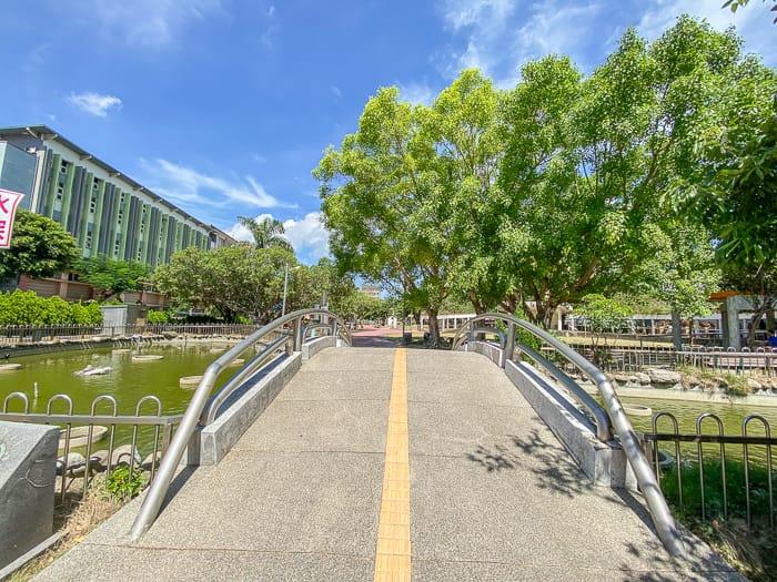 Boai park 3