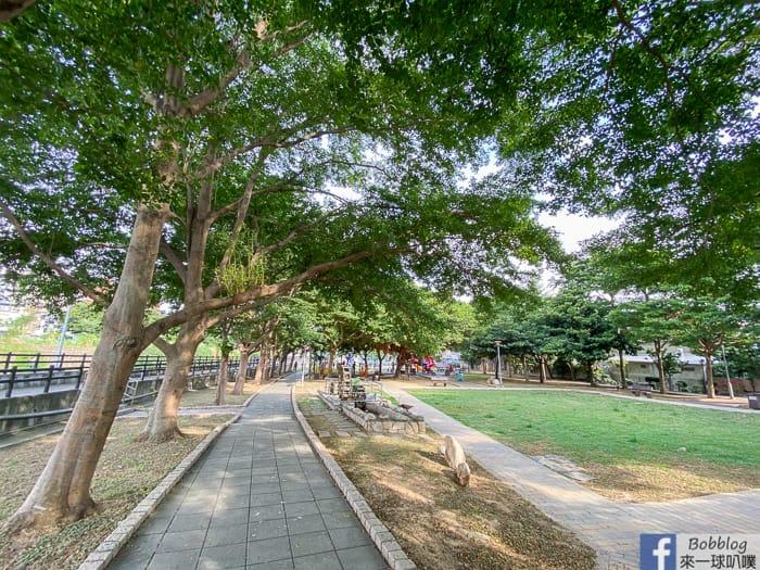 Tiangong-park-11