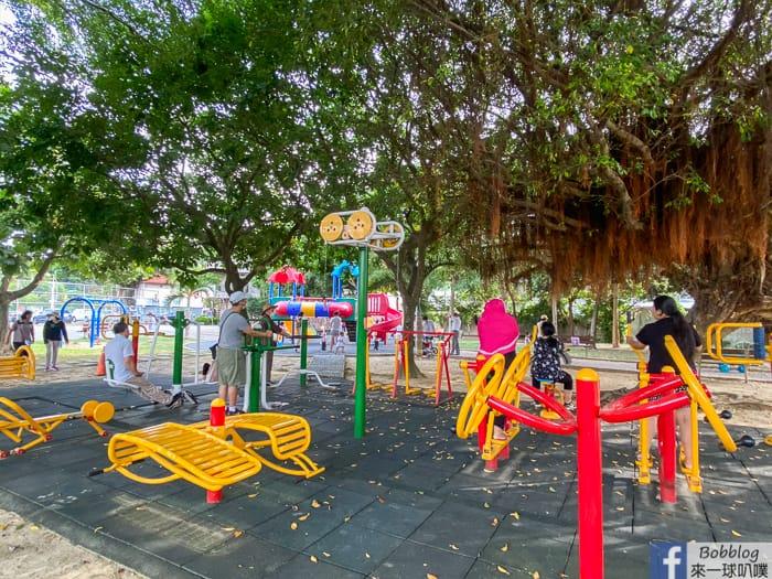 Tiangong-park-13