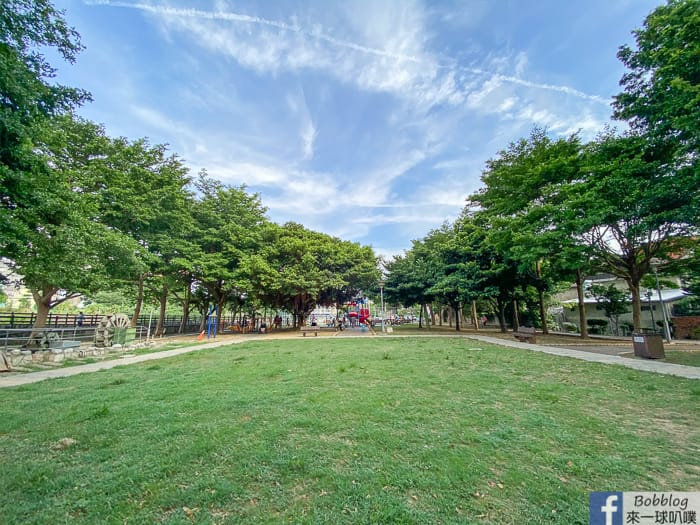 Tiangong-park-22