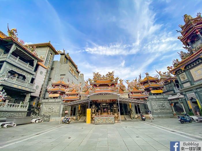 Tiangong-park-32