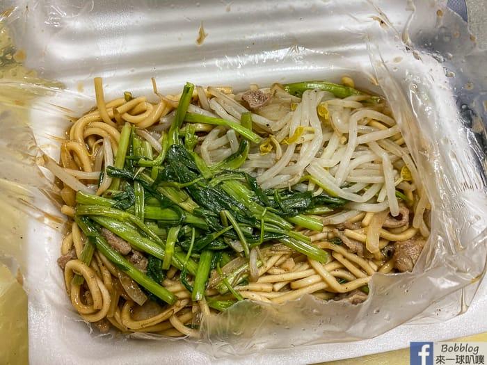 chunan-night-market-13