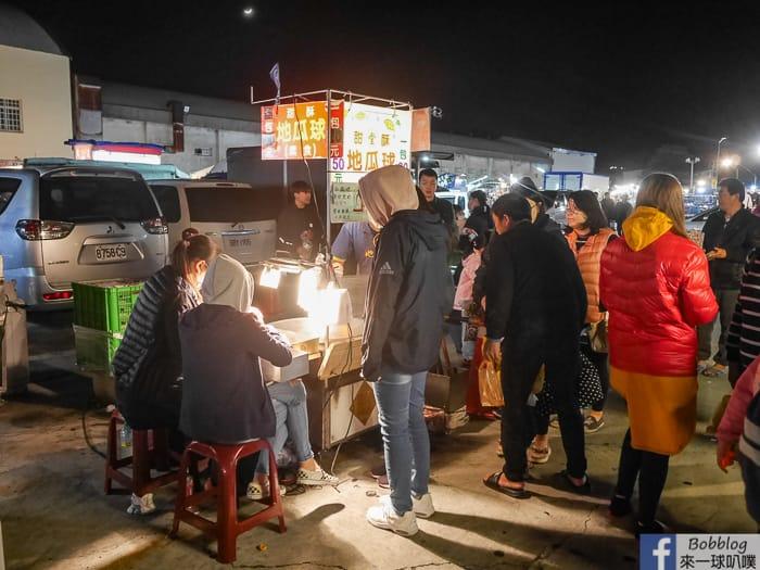 chunan-night-market-17