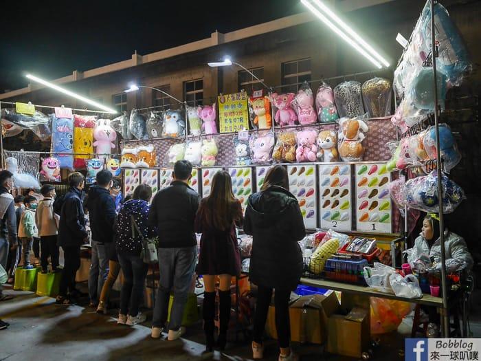 chunan-night-market-18