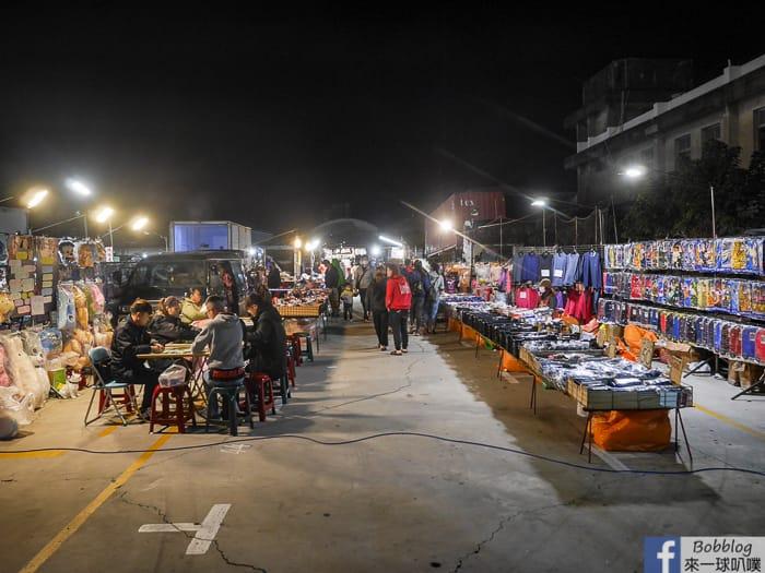 chunan-night-market-19