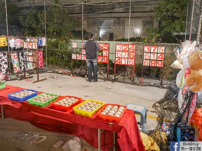 chunan-night-market-20
