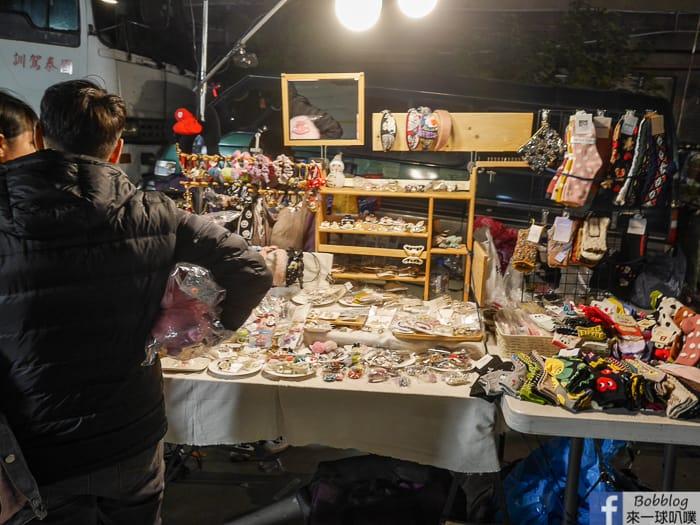 chunan-night-market-21