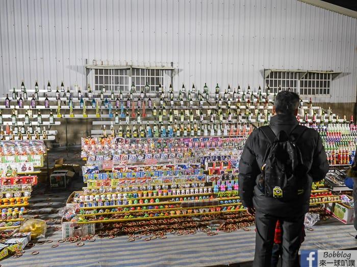 chunan-night-market-22