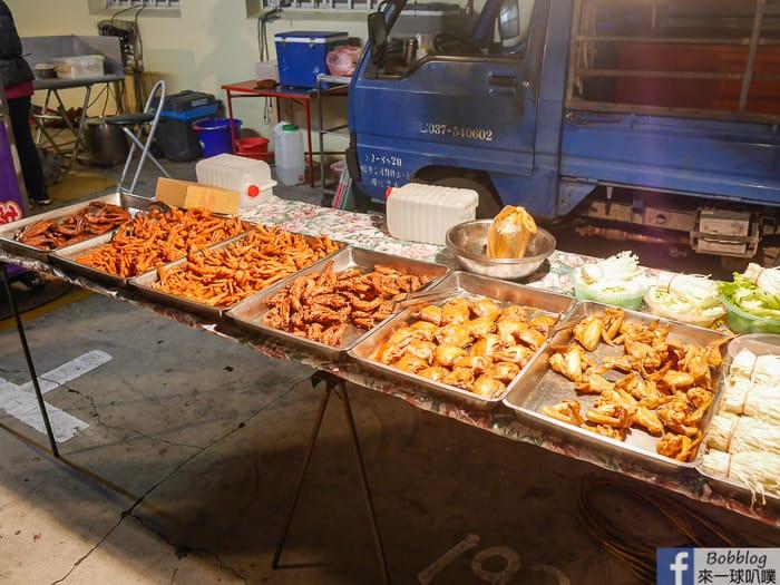 chunan-night-market-26
