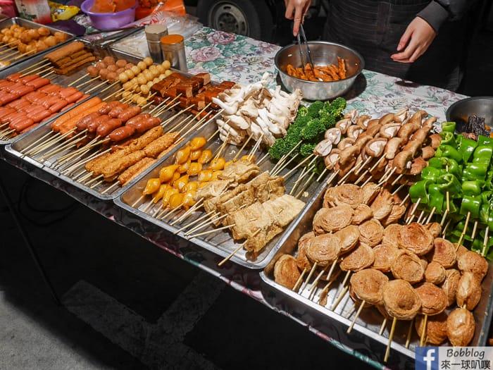 chunan-night-market-27