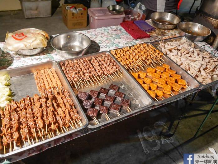 chunan-night-market-28