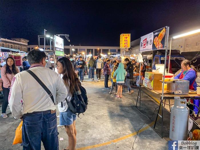 chunan-night-market-3