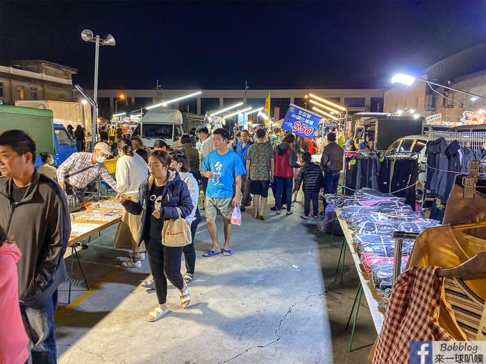 chunan-night-market-4