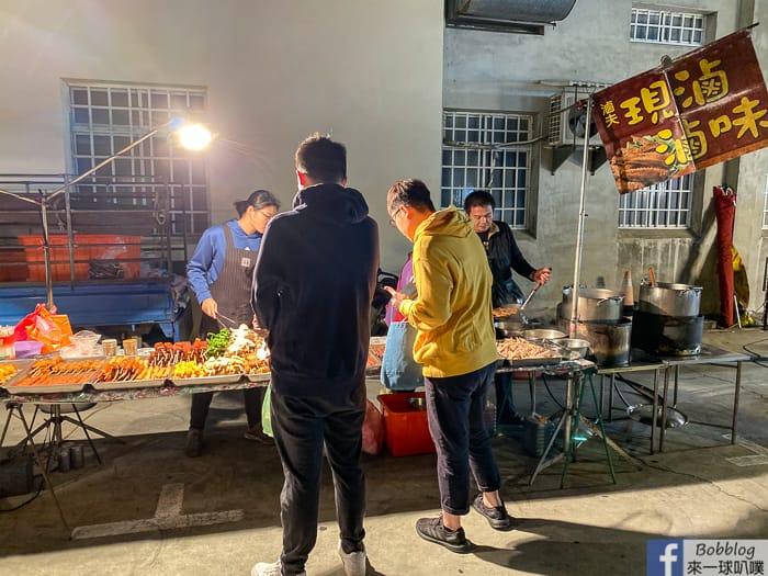 chunan-night-market-6