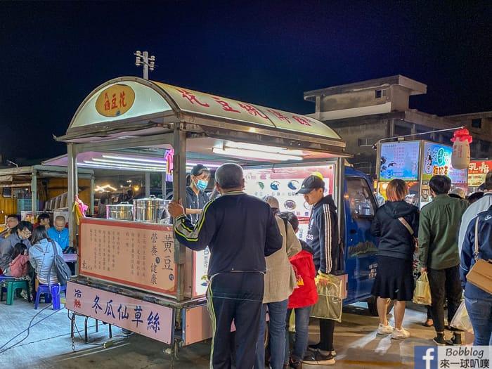 chunan-night-market-7