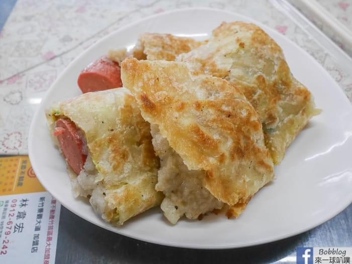potato-egg-pancake-roll-11
