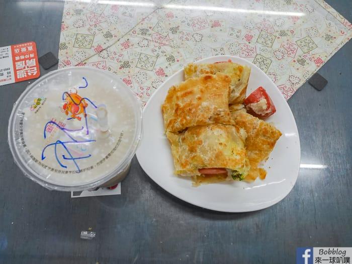 potato-egg-pancake-roll-17