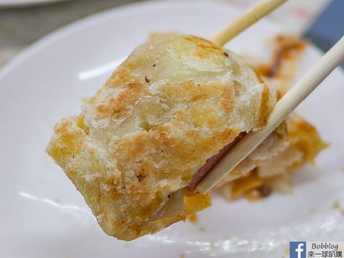potato-egg-pancake-roll-20