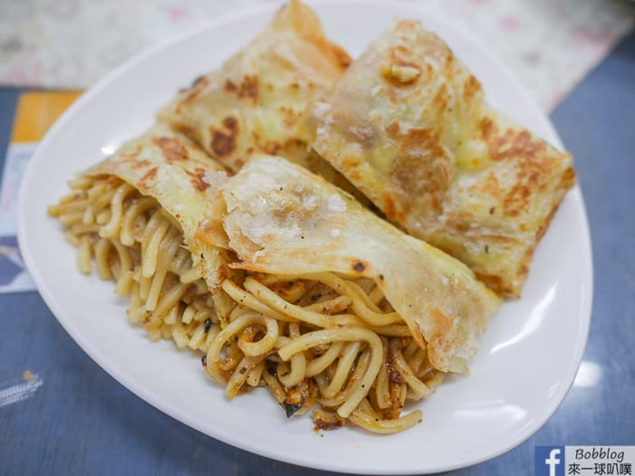 potato-egg-pancake-roll-21