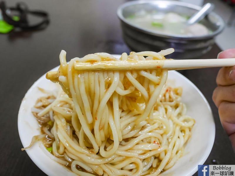 Alley-noodle-12