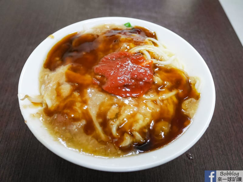 Alley-noodle-6
