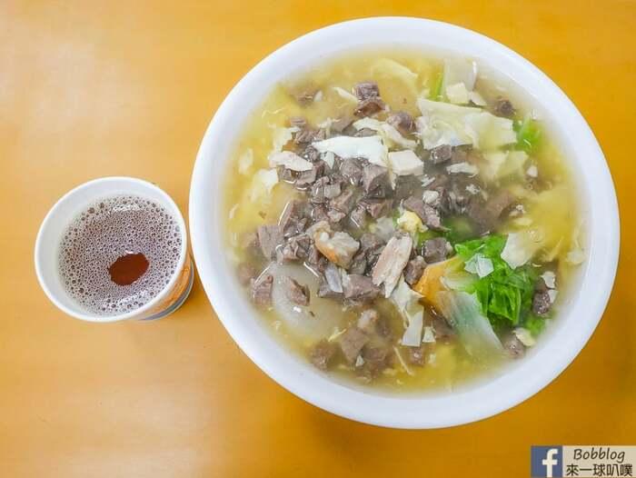 延伸閱讀:新竹市東區美食|168新加坡美食(學生族首選可分食、大份量好吃炒飯、炒麵、蛋包飯、海南雞飯 )