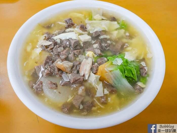 168 singapore food 12